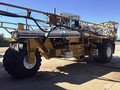 1995 Ag-Chem Terra-Gator 1603T Self-Propelled Fertilizer Spreader