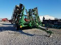 2014 Great Plains Turbo-Till 3000TT Vertical Tillage