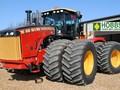 2017 Versatile 610 Tractor