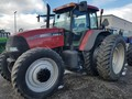 2007 Case IH MXM175 Tractor