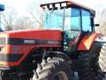 1993 AGCO Allis 9690 Tractor