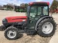 2012 Case IH Farmall 95N Tractor
