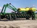 2009 John Deere 1770 Planter
