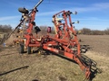 Krause 4226HR Field Cultivator