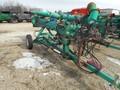 2007 Houle 9 Manure Pump