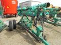2013 GEA 8 Manure Pump