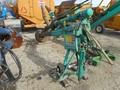 2000 Houle 8 Manure Pump