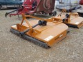 2012 Woods BB840X Rotary Cutter