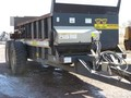 Meyers VB750 Manure Spreader