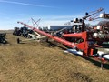 Buhler 1080 Augers and Conveyor