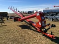 Buhler Farm King 1072 Augers and Conveyor