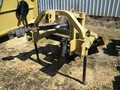 2014 Land Pride DTM55 Field Drainage Equipment