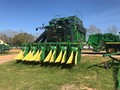 2001 John Deere 9976 Cotton