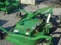 2007 Frontier GM1072R Rotary Cutter