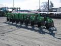 2018 Bigham Brothers 889 Cultivator