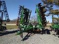 Great Plains Turbo-Chopper 3000TC Vertical Tillage
