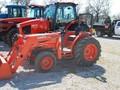 2000 Kubota L3710 Tractor