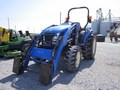 2004 New Holland TC45 Tractor