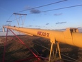 2005 Westfield MK100-71 Augers and Conveyor