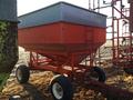 Kory 185 Gravity Wagon