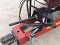 2001 J&M 750 Grain Cart