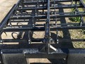 2017 Kuhns Manufacturing 510F Loader and Skid Steer Attachment