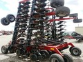 2011 Case IH Precision Disk 40 Air Seeder