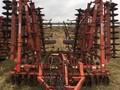 Krause Landsman 6182 Soil Finisher