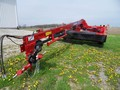 New Holland 313 Mower Conditioner