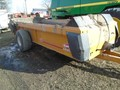 2007 Kuhn Knight 1230 Manure Spreader