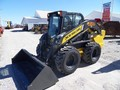 New Holland L234 Skid Steer