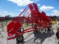 Kuhns Manufacturing 1034 Hay Stacking Equipment
