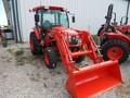 Kubota L4060HSTC Tractor