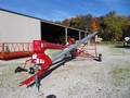 Mayrath 10x36 Augers and Conveyor