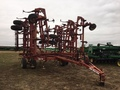 2001 Sunflower 5054-47 Field Cultivator