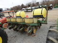 1980 John Deere 7000 Planter