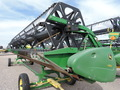 2012 John Deere 630R Platform