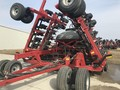 2015 Case IH Precision Disk 500T Air Seeder