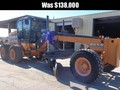 2013 Case 865B VHP Compacting and Paving