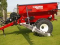 2020 Valmar Airflo 8600 Pull-Type Fertilizer Spreader
