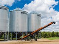 2018 Batco FX1545FL Augers and Conveyor