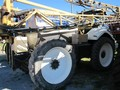 GVM Prowler 8705T Self-Propelled Sprayer