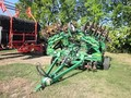 2005 Great Plains Turbo-Till 1700TT Vertical Tillage