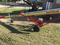 2018 Westfield TFX2 100-36 Augers and Conveyor