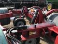 2017 Tebben TR52 Land Roller