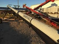 2004 Convey-All TC 1070 Augers and Conveyor
