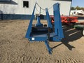 Burchland GSX130 Augers and Conveyor