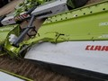 2014 Claas DISCO 9100C Mower Conditioner