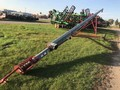 Grain King 8x62 Augers and Conveyor