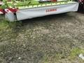2012 Claas DISCO 9100C Mower Conditioner